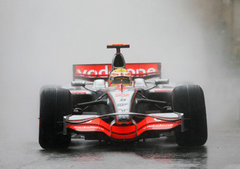 Hamil Ton menang di Monaco