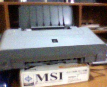 ip13001