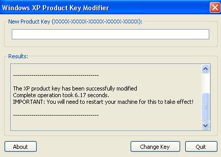winxp-key-mod