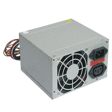 pc_power_supply1