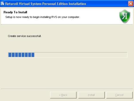 instal-4
