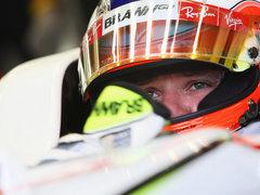 Rubens-Barrichello_2353493