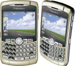 BlackBerry-Curve-8320-01